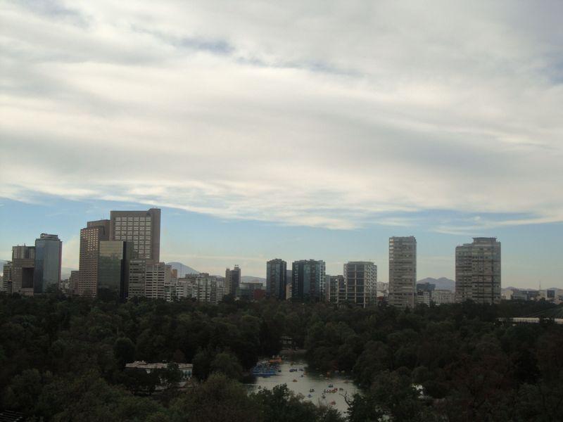 Mex. City