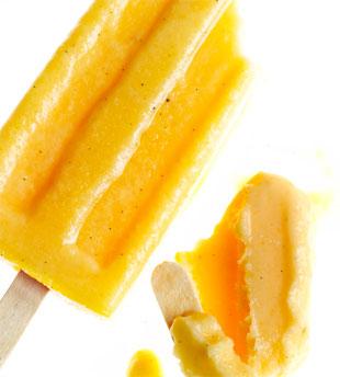 Mare-peach-vanilla-cream-pops-v