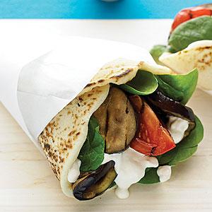 Eggplant-naan-wraps-su-l