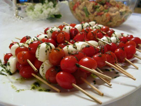 2009_04_17-tomatoskewers1