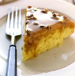 Butter-Cake-3-297x300