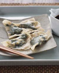 Fw200509_dumplings