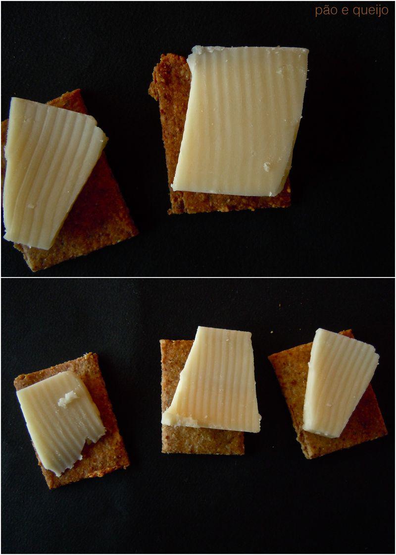 Crackers6